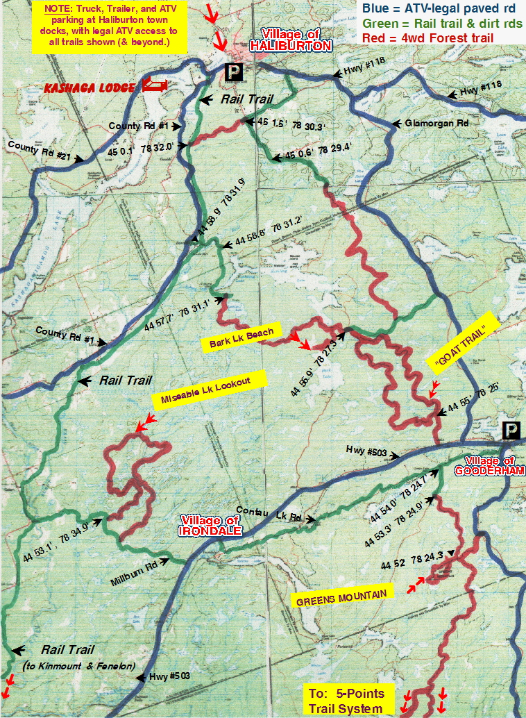 ontario snowmobile trail map with Trails on Elliot Lake furthermore LocationPhotoDirectLink G182156 I24668506 Wawa Northeastern Ontario Ontario furthermore 17592254767814535 moreover Trailmap also Manitoba.